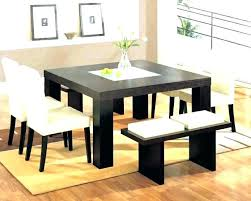 Dining Room Sets For 8 Table Near Me Awesome Seat Set And Chairs Adorable Formal With