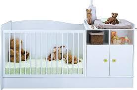 chambre évolutive bébé conforama pour bébé galerie photos du thème 22 25