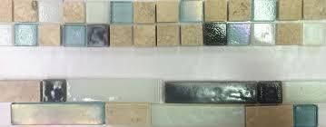 flooring mosaic cancos tile for wall decor ideas