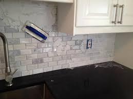 ceramic tile advice forums bridge ceramic tile your works
