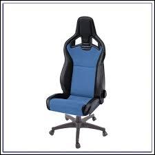 recaro office chair base chair home furniture ideas dwddx56d1q