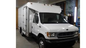 2001 Ford E350 Cars For Sale 2008 Ford E350 12 Passenger Bus Box Trucks Ford Big Truck Stock 756 1997 E450 15 Foot Box Truck 101k Miles For Sale Straight For Sale 1980 E 350 Flooring Wiring Diagrams Public Surplus Auction 1441832 1993 Econoline 2005 Fuse Diagram Free Wiring You 2000 Khosh Plumber Service New And Used For On Cmialucktradercom 2010 Isuzu Npr Box Van Truck 1015 2019 Eseries Cutaway The Power Need To Move Your