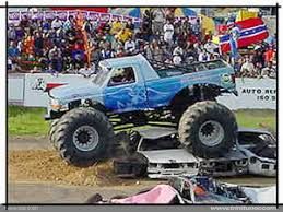Monster Truck Madness – 12th August 2001 | TriniTuner.com Water Slide Monster Truck Race Free Download Of Android Version Jam Trucks In Singapore Shaunchngcom Image 18slythompsmetalmonstertruckmadness Monster Truck Madness Bestwtrucksnet Madness Tour Is Coming To The Peace 1001 Moose Fm 2 Legends Edition Youtube The Story Us 64 Europe Enfrdeesit Rom N64 Roms 22 Stage 25 Big Squid Rc Car And Fury Download 2003 Simulation Game Iso Zone Forums View Topic Nglide Support For Older Racing Games Upscaled 1080p