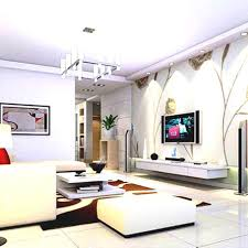 100 Indian Interior Design Ideas For Small Living Rooms In India Brokeasshome