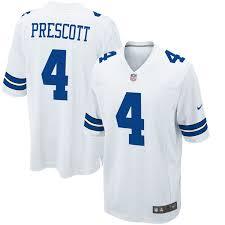 Cheap Dallas Cowboys Room Decor by Best 25 Dallas Cowboys Jersey Ideas On Pinterest Dallas Cowboys