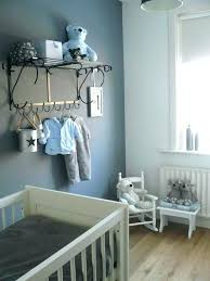 chambre bebe garcon bleu gris deco chambre bebe garcon gris chambre garcon bleu gris chambre