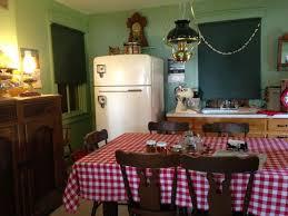 Amish Cabinet Makers Arthur Illinois by 60 Best Amish Kitchens U0026 Homes Images On Pinterest Amish Amish