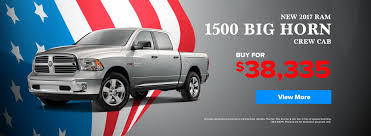 Dealer Specials | Jack Phelan Dodge Chrysler Jeep Ram Ram Trucks In Louisville Oxmoor Chrysler Dodge Jeep You Can Get A New For Crazy Cheap Because Not Enough People Are Truck Specials Denver Center 104th 2018 Sales And Rebates Performance Cdjr Of Clinton Car Cape May Court House Model Research Gilroy Ca South County Ram Grapevine Dealer Near Fort Worth Landmark Atlanta Lease Suv Sauk City On Allnew 2019 1500 Canada World Incentives