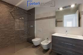 bodenebene duschen liegen im trend peterkeramik gmbh