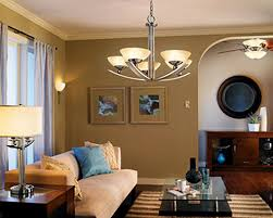decorative lights for living room decorating clear