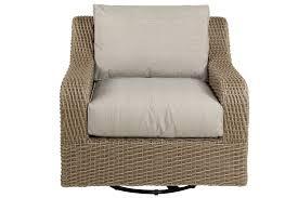 s furniture outdoor