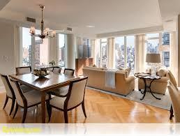 Dining Room Designs Lovely Living Design Magnificent Decor Inspiration
