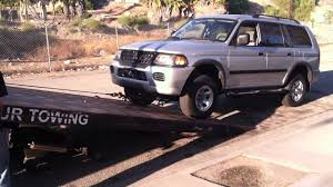 2005 Chevy C5500 Tow Truck Rollback - YouTube Jts Truck Repair Heavy Duty And Towing Kyle Crull Tow Driver Funeral Youtube Galveston Tx 40659788 Car Professional Recovery 24 Hour Road Side Service Auto Maxx Hd Xdcam1080i 3d Model Mercedesbenz Sprinter Tow Truck Pinterest In Fresno Ca Budget 15 Reviews 4066 E Church Ave Driving Jobs In Ca Best Resource Camel Towing 2007 Clay 93701 Ypcom Vs Car Crash 9815 Coe Heavy Duty Toys