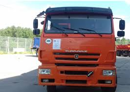 Buy2ship Trucks For Sale Online |Tractors|Semi-Trailers|Tippers|Mixers| Good Grow Russian Army Truck Youtube Scania Named Truck Of The Year 2017 In Russia Group Ends Tightened Customs Checks On Lithuian Trucks En15minlt 12 That Are Pride Automobile Industry 1970s Zil130 Dumper Varadero Cuba Flickr Compilation Extreme Cditions 2 Maz 504 Classical Mod For Ets And Tent In A Steppe Landscape Editorial Image No Road Required Legendary Maker Wows With New Design 8x8 Bugout The Avtoros Shaman Recoil Offgrid American Simulator And Cars Download Ats