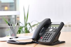The Importance Of A VoIP Phone Set Up For Business Cisco 7900 Series Phone Tutorial Chapter 3a Voicemail Setup Amazoncom 7962g Unified Ip Voip Telephones The Voip Pabx Or Obi200 1port Adapter With Google Voice Spa 508g 8line Electronics Obihai Obi1032 Power Supply Up To 12 Mission Machines Td1000 System 4 Vtech Phones Rotary Phone And Asterisk A Nerds Howto Gorge Net Voip Install Itructions Life Business Uninrrupted Of Kenneth How Configure A Polycom Soundpoint 330 Xlite Setup For Cheap Calls From Computer Maxs Experiments Services Manufacturing Industry What Are The