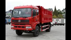 Shiyan Rockrich Small Dump Truck 4x2 Mail Truck For Sale - Buy Mail ... New Used Isuzu Fuso Ud Truck Sales Cabover Commercial 2001 Gmc 3500hd 35 Yard Dump For Sale By Site Youtube Howo Shacman 4x2 Small Tipper Truckdump Trucks For Sale Buy Bodies Equipment 12 Light 3 Axle With Crane Hot 2 Ton Fcy20 Concrete Mixer Self Loading General Wikipedia Used Dump Trucks For Sale