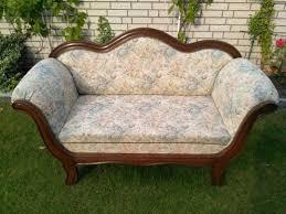 Biedermeier Sofa Zu Verkaufen by Biedermeier Sofa Bitte Um Hilfe Www Dieschatzkisteimnetz De