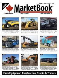 MarketBook 28 Mccloskey Rd Springfield None Available 02216110 Farming Simulator 17 Small Town Usa Baling Straw Fs17 Youtube James Smith Author At Surrey Nowleader Page 5 Of 6 Mccloskey Truck Grand Reopening Lancefield Historic Show 2018 Monster Tajima Returns To Claim Pikes Peak Trash Video New Used Chevrolet Dealership Mike Castrucci In Gallery Hpe Africa Lodi Historical Society Ca Robert The Lupine Librarian