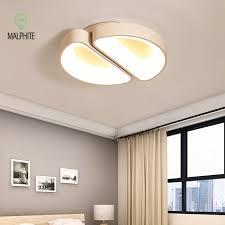 moderne führte hängende decken lichter für wohnzimmer