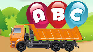 ABC Alphabet Cartoon For Kids, , Truck Cartoon, Educational Video ... Trucks For Kids Dump Truck Surprise Eggs Learn Fruits Video Kids Learn And Vegetables With Monster Love Big For Aliceme Channel Garbage Vehicles Youtube The Best Crane Toys Christmas Hill Coloring Videos Transporting Street Express Yourself Gifts Baskets Delivers Gift Baskets To Boston Amazoncom Kid Trax Red Fire Engine Electric Rideon Games Complete Cartoon Tow Pictures Children S Songs By Tv Colors Parking Esl Building A Bed With Front Loader Book Shelf 7 Steps Color Learning Toy