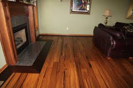 Dream Home Kensington Manor Laminate Flooring by Floor Wenge Hardwood Flooring Wenge Hardwood Flooring For Sale