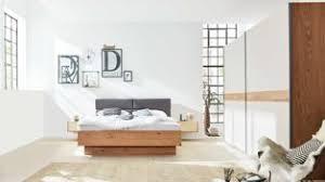 möbelhaus thiex gmbh interliving schlafen