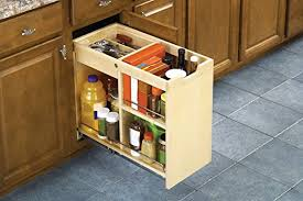 Ixl Cabinets Triangle Pacific by Ixl Kitchen Cabinets White 48 Inch Kitchen Cabinets Concord