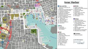 File:Inner Harbor Map.png - Wikimedia Commons Area Attractions Bridgewater Estates Nthford Connecticut Gcsu Map My Blog Arresting Of Georgia Colleges Creatopme Cranberry Township Pa Square Retail Space For Lease Out In The Wild Folksong And Fantasy University Commons Boca Raton Fl 33431 Regency Road Food Trip Crowbar Cafe Saloon Shone California Pacific Coast Highway Usa 2016 Hawaii Book Music Festival Uh Press Tent Author Events Route Through Half Moon Bay California Geomrynet Book_author Spherd William R