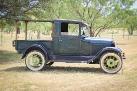 1929 Ford Model A Pickup | Street Dreams Truck 1929 Ford Model Pickup Stock Photos Aa Motorcar Studio Gas Hyman Ltd Classic Cars Super Cheap A Roadster Youtube Ford Model Hot Rod 22000 Pclick Uk For Sale Classiccarscom Cc1047732 Rm Sothebys Ton Good Humor Ice Cream Pick Up Allsteel Sale Hrodhotline Extended Cab Rods Street Dreams Patterns Kits Trucks 82 Stake Bed