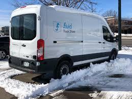 100 Moving Trucks Near Me Fluid Truck Share Rent Vans Box Trucks