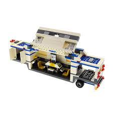 1 X Lego Brick Police Truck Chassis Model For Set City 7743 Police ... Custom Lego City Animal Control Truck By Projectkitt On Deviantart Gudi Police Series Car Assemble Diy Building Block Lego City Mobile Police Unit Tractors For Bradley Pinterest Buy 1484 From Flipkart Bechdoin Patrol Car Brick Enlighten 126 Stop Brickset Set Guide And Database Here Is How To Make A 23 Steps With Pictures 911 Enforcer Orion Pax Vehicles Lego Gallery Swat Command Vehicle Model Bricks Toys Set No 60043 Blue Orange Tow Trouble 60137 Cwjoost