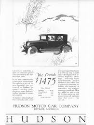 1924 Hudson Coach. Hudson Motor Car Company. | Hudson | Pinterest ... 2009 Dodge Laramie 5500 Work Truck Review 8lug Magazine Diecast Car Forums Pics Hostetlers Hudsons 1940 Zone The Auburn Auction 2018 Worldwide Auctioneers Gmc Cckw353 Pton Bolster Truck Military Vehicles Pinterest Hudson Ksffas Fire News Blog Dicated To The Safety Education Of Carhunter Hudsons In Ipshewana Bowersox Repair Towing Services Milroy Pa Ricks Home Facebook