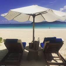 100 Aman Resort Amanpulo The Worlds Most VIP Island Inside The Luxury Philippines