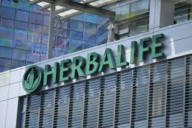 Herbalife Finds Errors With Active New Members Metric - WSJ 30 Off Becky Jerez Coupons Promo Discount Codes Aaa Sign Up Code Potomac Mills Outlet Coupon Book Herbalife That Work Herbalife The Herbal Way Coupon Code Bana Wafer Shake In 2019 Recipes 20 Extravaganza Promo Former Executives Charged With Conspiracy To Bribe Coupons For Products Actual Sale April 2018 Ldon Vouchers Health Eco Logo Template Ceo Richard Goudis Resigns Wsj