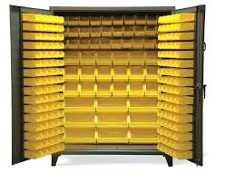 Lockable Liquor Cabinet Canada by Storage Bins Stackable Storage Bins For Clothes Plastic Target