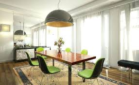 Pendant Lights For Low Ceilings Dining Room Grey Egg Lamp