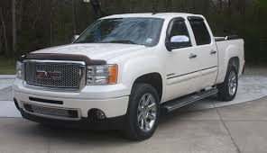 100 Sierra Trucks For Sale 2010 Gmc Denali For 2010 Gmc Denali Truck