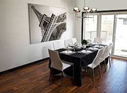 Ikea Dining Room Ideas by Dining Room Ideas Ikea Home Interior Decorating
