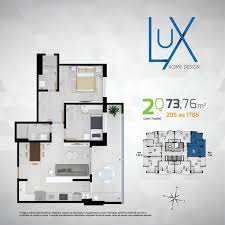 R$ 259.610,09 | Apartamento Compacto De Luxo Com Vista Para A ... Feature Floor Tiles Luxury Home Design 4 Highend Bathroom Lux Luxo Compacto No Marista Entrega Em 082017 Family Friendly Small Hong Kong Flat Cleverly Makes Room For Living Room Pfarina Youtube 5 Min Walk 2 Beach Gorgeous Waterfront Top 10 Homes In Rocklin The Paul Boudier Team Ceiling Mounted Extractor Chimney Style Range Hood Hung Island Blogs Thefashionspot Ideas