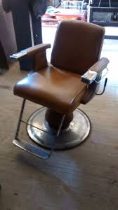 Mansfield Pedestal Sink 328 by 100 Koken Barber Chair Hydraulic Fluid The Barber Page