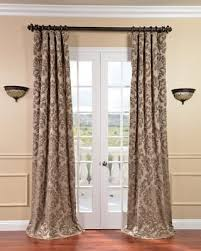 Grey Velvet Curtains Target by 96 Inches Curtains U0026 Drapes For Less Overstock Com
