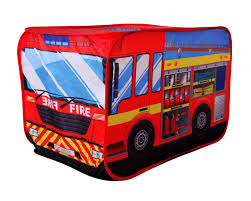Fire Engine Truck Pop-up Play Tent Kids Pretend Playhouse A Play Tent Playtime Fun Fire Truck Firefighter Amazoncom Whoo Toys Large Red Engine Popup Disney Cars Mack Kidactive Redyellow Friction Power Fighter Rescue Toy 56 In Delta Kite Premier Kites Designs Popup Kids Pretend Playhouse Bestchoiceproducts Rakuten Best Choice Products Surprises Chase Police Car Paw Patrol Review Marshall Pacific Tents House Free Shipping Mateo Christmas Fire Truck For Kids Power Wheels Ride On Youtube