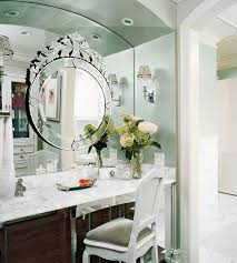 Bath Vanities With Dressing Table by 218 Best Gorgeous Vanities Dressing Tables U0026 Closets Images On
