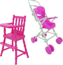 Top 10 1 High Chair Ideas And Get Free Shipping - 4n0ddcl1 Svan High Chair Gperego Prima Pappa Best 10 Really Good Looking Chairs That Are Also Safe And Home Svan 1st Step With 5 Point Safety Harness Sea Green Kitchen Booster Seat Y Baby Bargains Lindam Portable High Chair With Removable Tray Harness Blue East Coast Folding Highchair Accsories Kiddicare Our Keekaroo Height Right Review Close But No Happy Pond Bead Maze