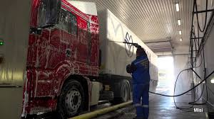 TRUCK WASH - HUNGARY - YouTube Car Rv Truck Wash Rita Ranch Storage Dog Indy First Class Drive Through Noviclean Inc Website Templates Godaddy In California Best Iowa Bio Security Automatic Home Kiru Mobile Trucks Cleaned Perth Wash Delivered To The Postal Service Projects Special In Denver On A Two Million Dollar Ctortrailer Ez Detail Mn 19 Repair