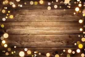 Light Brown Wood Backgrounds