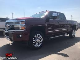 Used 2016 Chevy Silverado 2500HD High Country 4X4 Truck For Sale In ... Pickup Truck Wikipedia Old 4 Door Chevy With Wheel Steering Sweet Ridez Rocky Ridge Truck Dealer Upstate Chevrolet 731987 Ord Lift Install Part 1 Rear Youtube Chevy S10 4x4 Doorjim Trenary Chevrolet 2018 Silverado 1500 New 2015 Colorado Full Size Hd Trucks Gts Fiberglass Design Door 2009 Silverado 3500 Hd Lt Crew Cab Pressroom United States Bangshiftcom Tow Rig Spare Or Just A Clean Bigblock Cruiser 10 Best Little Of All Time Nashville Entertaing 20 Autostrach