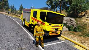 Norwegian Scania Firetruck Redningsbil (red & Yellow) - GTA5-Mods.com Side Yellow Fire Truck Stock Photo Edit Now 1576162 Shutterstock Emergency Why Are Airport Firetrucks Painted Yellow Green 2000 Gallon Ledwell 1948 Chevrolet S225 Rogers Classic Car Museum 2015 1984 Ford F800 Fire Truck Item J5425 Sold November 7 Go Linfield Company No 1 Tonka Rescue Force Lights And Sounds Engine Firetruck Photos Moves Car At Sunny Day Near Station Footage Transportation Old Picture I2821568 Desi Kigar Wooden Toy Buzy Kart Red Blue Free Image Peakpx