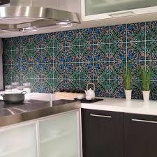 Menards Mosaic Tile Backsplash by Tiles Backsplash Wall Tile Designs For Kitchens Imposing Unique