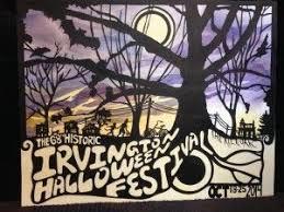 Irvington Halloween Festival 2017 by 126 Best Historic Irvington Images On Pinterest Childhood